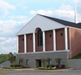 church3-e1471122903894